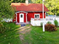 Rekreační byt 1333534 pro 7 osob v Mariannelund