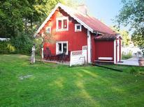 Ferienhaus 1333534 für 9 Personen in Mariannelund