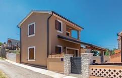 Villa 1333555 per 6 persone in Valtura