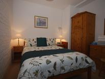 Holiday home 1333613 for 4 persons in Bude