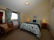 Holiday home 1333620 for 6 persons in Bude