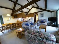 Holiday home 1333622 for 6 persons in Bude