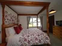 Holiday home 1333623 for 6 persons in Bude