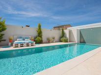 Maison de vacances 1333661 pour 6 personnes , Sant Joan