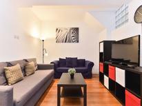 Appartement de vacances 1333674 pour 4 personnes , London-Southwark
