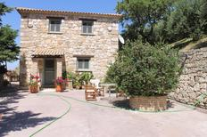 Holiday home 1333687 for 10 persons in Vasilikos