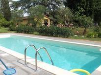 Appartement de vacances 1333695 pour 4 personnes , Galleno