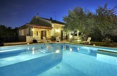 Ferienhaus 1333699 für 8 Personen in Marina di Ragusa
