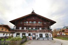 Holiday apartment 1333706 for 12 persons in Bramberg am Wildkogel