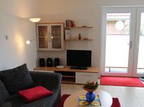 Semesterlägenhet 1333710 för 3 personer i Ostseebad Boltenhagen