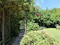 Ferienwohnung 1333734 für 4 Personen in Rerik
