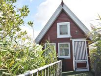 Holiday home 1333739 for 4 persons in Sternberg