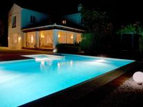 Holiday home 1333750 for 9 persons in Sotogrande