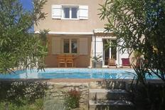 Holiday home 1333756 for 8 persons in Clarensac