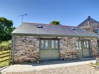 Holiday home 1333759 for 4 persons in Camelford