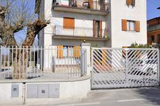 Holiday apartment 1333767 for 6 persons in Lazise