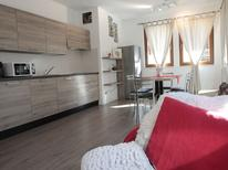 Holiday home 1333768 for 6 persons in Livigno