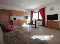Appartement 1333769 voor 4 personen in Livigno