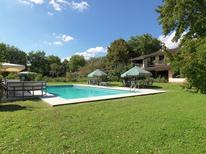 Ferienhaus 1333771 für 8 Personen in Badia al Pino