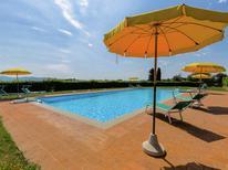 Villa 1333773 per 6 persone in Cortona