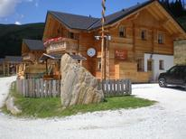 Ferienhaus 1333844 für 16 Personen in Schönberg-Lachtal
