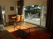 Apartamento 1333858 para 2 personas en Linz am Rhein