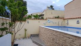 Casa de vacaciones 1333989 para 4 personas en San Fulgencio