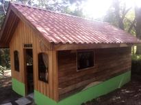 Holiday home 1334023 for 2 adults + 2 children in Monteverde
