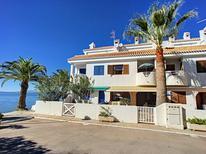 Ferienhaus 1334106 für 5 Personen in La Manga del Mar Menor