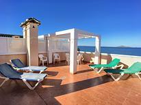 Ferienwohnung 1334107 für 4 Personen in Los Nietos