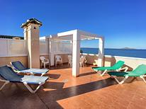 Holiday apartment 1334107 for 4 persons in Los Nietos