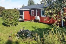 Holiday home 1334115 for 5 persons in Norje