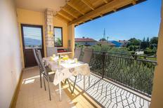 Holiday apartment 1334123 for 3 adults + 2 children in Nedescina