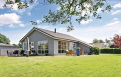 Ferienhaus 1334124 für 6 Personen in Loddenhøj