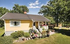 Villa 1334141 per 6 persone in Aspö