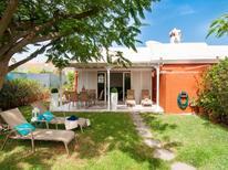 Vakantiehuis 1334150 voor 4 personen in Maspalomas