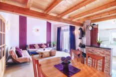 Holiday apartment 1334236 for 7 persons in Medulin