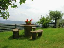Villa 1334266 per 4 persone in Cortona