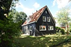 Holiday home 1334273 for 5 persons in Schoorl
