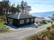 Holiday home 1334282 for 6 persons in Rutledal