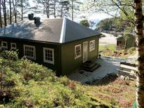 Holiday home 1334283 for 7 persons in Rutledal