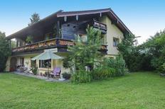 Appartement 1334292 voor 3 personen in Schönau am Königssee