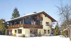Holiday apartment 1334299 for 3 persons in Schoenau am Koenigsee