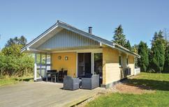 Rekreační dům 1334417 pro 6 osob v Kongsnæs