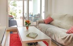 Appartement de vacances 1334424 pour 4 personnes , La Torre Golf Resort