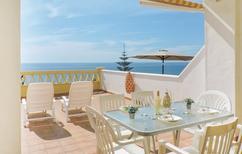 Ferienhaus 1334426 für 5 Personen in Torrox Costa