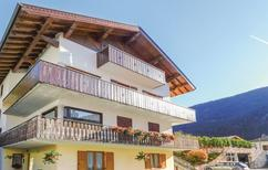 Holiday apartment 1334440 for 6 persons in Molveno