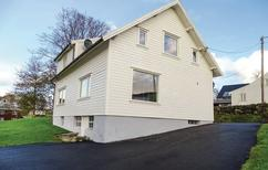 Holiday home 1334449 for 7 persons in Fogn