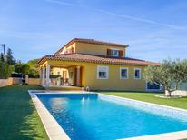 Casa de vacaciones 1334466 para 8 personas en Aix-en-Provence