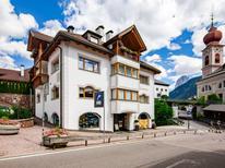 Appartement 1334472 voor 4 personen in Sankt Ulrich in Groeden
